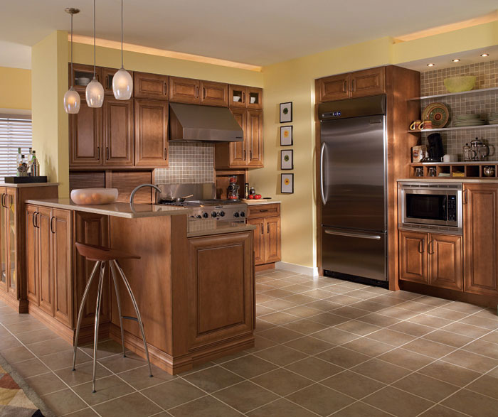 Diamond cabinets - Payless kitchen cabinets ...